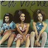 En-Vogue-EV3-CD-Value-Guaranteed-from-eBay-s-biggest-seller