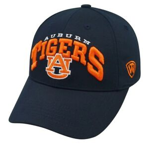 the latest 8f8f8 2b9bc Image is loading Auburn-Tigers-Men-039-s-NCAA-Top-of-