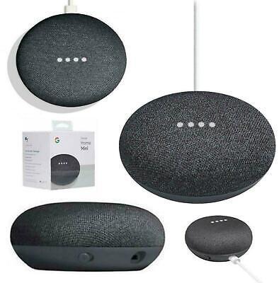 set up google home mini as bluetooth speaker