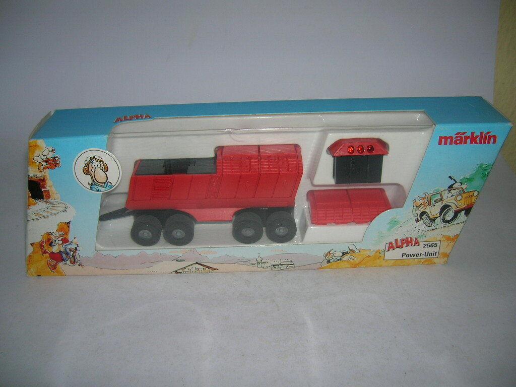 NEU // Fabrikneu 10 St//Pack 7153 für Märklin Lokomotiven H0 1:87 Haftreifen Gr