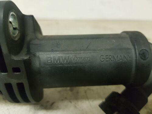 BMW 1 3 5 6 SERIES E60 E61 E81 E84 E87 E90 E91 CLUTCH  SLAVE CYLINDER 6775872