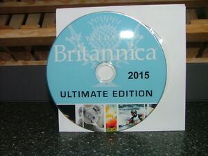 Encyclopedia-Britannica-2015-Ultimate-Edition-DVD