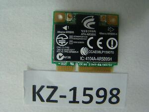 HP-G62-120EG-Wifi-PLATINE-BOARD-kz-1598