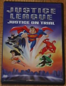 Justice-League-Justice-on-Trial-DVD