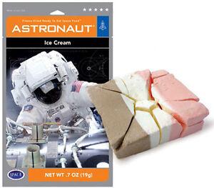 Space-Ice-Cream-Freeze-Dried-Food-Astronaut-Neapolitan-Dehydrated-Moon-NASA