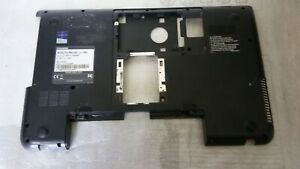 TOSHIBA-SATELLITE-C50-A-COVER-DI-SOTTO