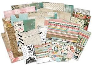 Kaisercraft-Scrap-Studio-Entire-Collection-Kit-86-75-Value-Shappy-Chic