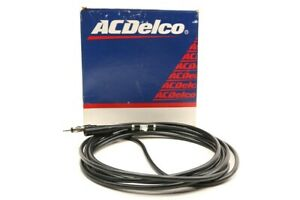 NEW ACDelco Radio Antenna Cable 10136760 Buick Regal Pontiac Grand Prix 1991-96