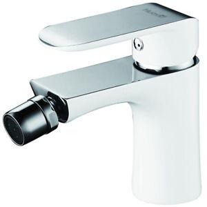 360° Bidet Armatur Waschtischarmatur Wasserhahn Einhebelmischer Mischbatterie