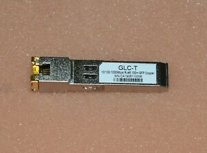 NEW-For-Cisco-New-GLC-T-1000Base-T-SFP-Transceiver-module-RJ-45-Copper