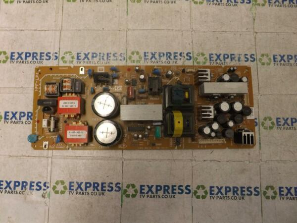 Power Supply Board Psu 1-872-334-13