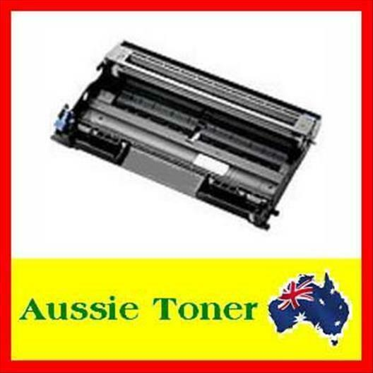 1 x DR3215 Drum Unit Cartridge for Brother MFC8880DN MFC8890DW MFC8370DN Printer