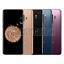 thumbnail 1 - Samsung Galaxy S9 G960U 64GB Smartphone AT&T Sprint T-Mobile Verizon Unlocked