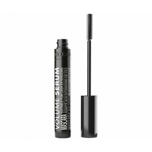 GOSH-Volume-Serum-Mascara-For-Length-Curl-Definition-Lash-Extension-Water-Resist
