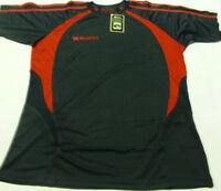 Kooga Pro Technology Teamwear Rugby Training/leisure Tee