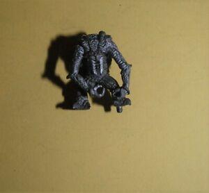 Warhammer 40k - Trader Rogue Rt602 - Ambull Tyranide