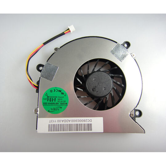 New ACER Aspire 5520 5315 7720 7520 DC280003I00 CPU FAN
