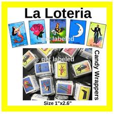 IMPRIMELAS EN CASA Loteria Para Boda DESPEDIDA DE SOLTERA 25 TABLAS  DIGITAL