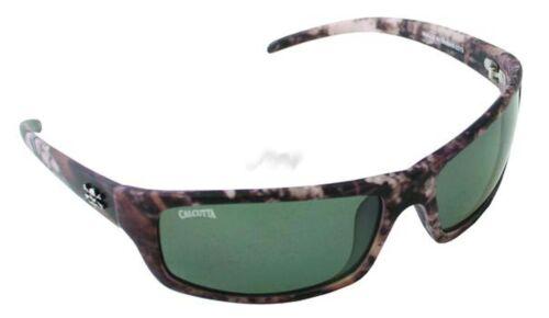 Calcutta Prowler Sunglasses