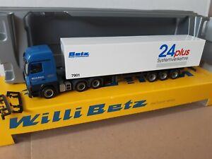 Actros-3-achsig-NR-22001-Willi-betz-24-plus-systemverkehre-7901-Reutlingen
