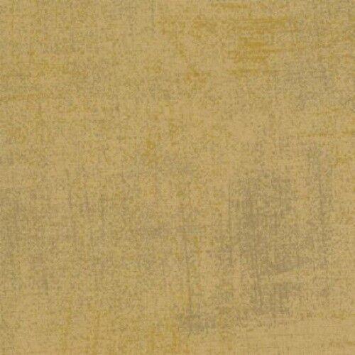 kraft brown 103-100/% Cotton Grunge Multiple Sizes Moda Fabric