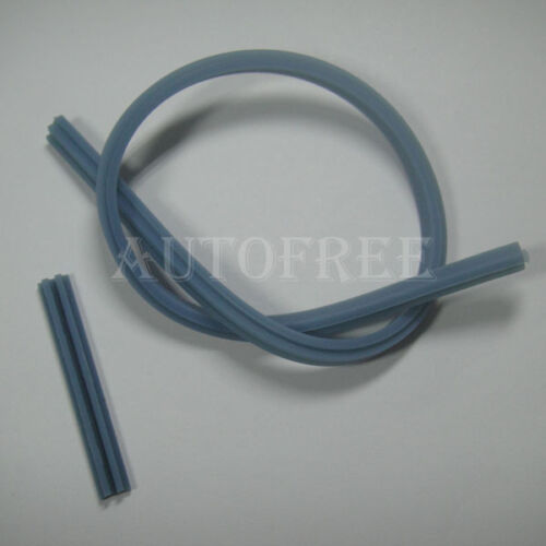 Teflon Rubber for T head T-tip Soldering iron LCD Pixel Ribbon Cable Repair