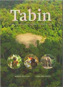 Tabin-Sabah-039-s-Greatest-Wildlife-Sanctuary-Cede-Prudente-Wendy-Hutton