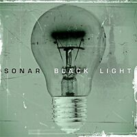 Sonar - Black Light [new Cd] on Sale