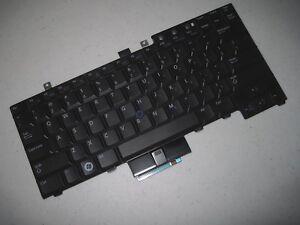 Original-Dell-Backlit-Keyboard-Latitude-E6400-E6500-Precision-M2400-HT514-WX4JF
