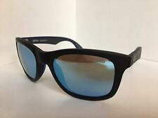 7e187b874e item 1 New Polarized REVO RE 1000 01 Huddie 54mm Men s Mirrored Sunglasses  -New Polarized REVO RE 1000 01 Huddie 54mm Men s Mirrored Sunglasses