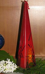 Design-Kerze-Romantik-Sonnenuntergang-verschiedene-Formen-Groessen-sehr-edel