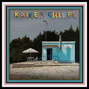Kaiser-Chiefs-Duck-NEW-CD