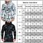 Senores-chandal-chandal-sudadera-sweatjacke-pantalones-casual-traje-deportivo miniatura 11