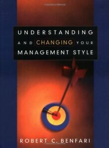 Understanding-and-Changing-Your-Management-Style-Jossey-Bass-Nonprofit-Secto