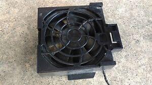 Originales-Hp-Z420-Sistema-Trasero-Ensamblaje-de-Ventilador-de-refrigeracion-647292-001-653905-001