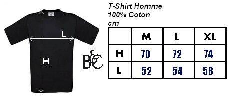 Maillot ★★★★★★ T-Shirt BORDEAUX GIRONDE OCCITANIA  OCCITANIE