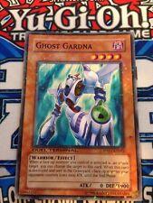 Yu-Gi-Oh! GHOST GARDNA DT01-EN052 DUEL TERMINAL