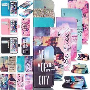 New york city slots