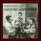 Country Songs,Old and New von The Country Gentlemen (2013)