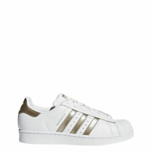 Cyber Monday Discount US For Adidas Originals Flashback Of