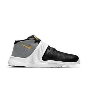 Qs 840213 Noir Hommes Baskets Nfl Ultra Nike Prm 001 Xt nx6x4Iv