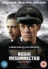Adam Resurrected DVD Tf024