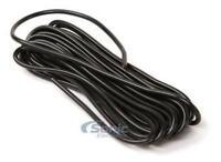 Install Bay 18 Gauge Primary Wires (ibr40) 5 Pack Of 10' 18 Gauge Primary Wires