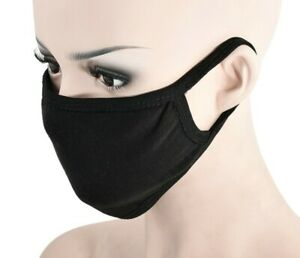 Face-Mask-100-Premium-Cotton-Reusable-Washable-SAME-DAY-FREE-SHIPPING