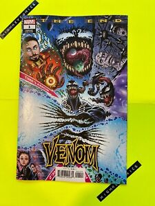Venom-The-End-1-One-Shot-Variant-Adam-Warren-Cover-B-Marvel-2020-NM