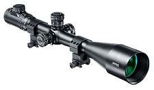 Walther PRS 5-30x56 IGR Zielfernrohr beleuchtet  OVP