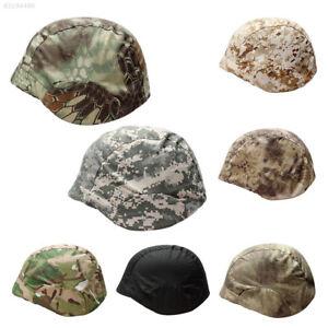 C8FE M88 Outdoor Tactical Ballistic Army Fans Bulletproof Protection Helmet