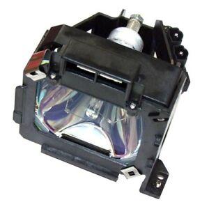 Alda-PQ-Original-Beamerlampe-Projektorlampe-fuer-EPSON-Powerlite-820-Projektor