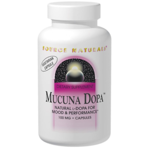 NEW-SOURCE-NATURALS-MUCUNA-DOPA-VEGETARIAN-CAPSULE-FOR-MOOD-amp-PERFORMANCE-100-mg