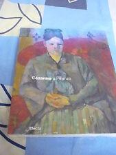 Cezanne a Firenze Electa